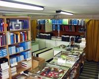 poinsignon numismatique magasin intérieur