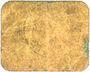 Banknotes Hénin-Liétard (62). Ville. Billet. 10 centimes 7.9.1915, carton jaune