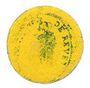 Banknotes Revel (31). Ville. Billet. 5 centimes