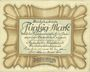 Banknotes Allemagne. Billet. 50 mark 30.11.1918. Série J167