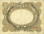 Banknotes Allemagne. Billet. 50 mark du 30.11.1918, série A3