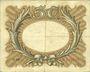 Banknotes Allemagne. Billet. 50 mark du 30.11.1918