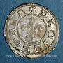 Coins Alsace. Strasbourg. Municipalité. 1 kreuzer (15e - 16e siècle)