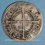 Coins Alsace. Strasbourg. Municipalité (15e - 16e siècle). Vierer