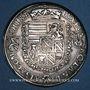 Coins Landgraviat d'Alsace. Ensisheim. Ferdinand, archiduc (1564-95). Taler n. d.