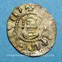 Coins Royaume d'Arménie. Hétoum II (1289-1306). Denier