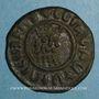 Coins Royaume d'Arménie. Lévon I (1198-1219). Tank