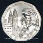 Coins Autriche. 5 euro 2006. Mozart