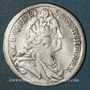 Coins Autriche. Charles VI (1711-1740). 3 kreuzer 1739. Vienne