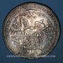 Coins Autriche. Evêché d'Olmutz. Wolfgang de Schrattenbach (1711-1738). Taler 1716