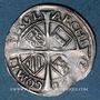 Coins Autriche. Ferdinand I (1522-1564). 6 kreuzer. Hall (Tyrol)