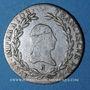 Coins Autriche. François I, empereur d'Autriche (1804-1835). 20 kreuzers 1809C