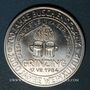 Coins Autriche. Grinzing. 200 gulden 1984