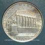 Coins Autriche. République. 1 schilling 1924