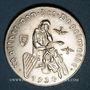 Coins Autriche. République. 2 schilling 1930. von der Vogelweide