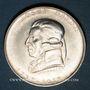 Coins Autriche. République. 2 schilling 1932. Haydn