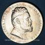 Coins Autriche. République. 2 schilling 1935. Lueger