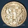 Coins Autriche. République. 20 schilling 1986. Georgenberger