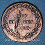 Coins Autriche. Révolution d'Andreas Hofer (1809). 1 kreuzer 1809
