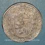 Coins Autriche. Salzbourg. Paris, comte de Lodron (1619-1653). Taler 1620