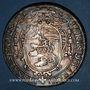 Coins Autriche. Salzbourg. Paris, comte de Lodron (1619-1653). Taler 1621