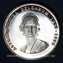 Coins Belgique. Albert II (1993- 2014). 250 francs 1995