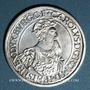 Coins Belgique. Baudouin I (1951-1993). 5 écus 1987