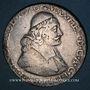 Coins Belgique. Liège. Maximilien Henri de Bavière (1650-1688). Ducaton 1676