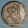 Coins Birmingham. Birmingham Mining & Copper Company. 1 penny token 1792
