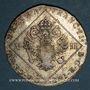 Coins Bohème. François II (1792-1835). 7 kreuzers 1802C. Prague