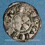 Coins Espagne. Comté de Barcelone. Pierre I (1296-1213). Obole