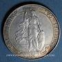 Coins Grande Bretagne. Edouard VII (1901-1910). 1 florin 1902