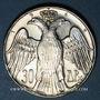 Coins Grèce. Constantin II (1964-1973). 30 drachmes 1964, Kongsberg