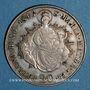 Coins Hongrie. Ferdinand I (1835-1848). 20 kreuzer 1846 B. Kremnitz