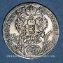 Coins Hongrie. Joseph II (1780-1790). 20 kreuzer 1788B. Kremnitz