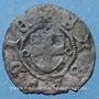Coins Italie. Savoie. Louis (1440-1465). Forte ou pataco, 1er type