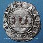 Coins Italie. Savoie. Louis (1440-1465). Quarto, 1er type