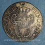 Coins Italie. Savoie. Victor Emmanuel III (1773-1796). 20 soldi 1794. Turin