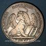 Coins Italie. Venise. Aloise IV Mocenigo (1763-1778). Tallero 1769