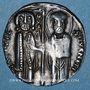 Coins Italie. Venise. Jacob Tiepolo (1229-1249). Gros
