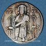 Coins Italie. Venise. Marino Morosini (1249-1253). Gros
