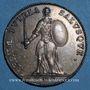 Coins Italie. Venise. Oselle 1786 an VIII