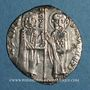 Coins Italie. Venise. Ranieri Zeno (1253-1568). Gros