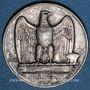 Coins Italie. Victor Emmanuel III (1900-1946). 5 lires 1926R. Rome