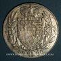 Coins Liechtenstein. Jean II, prince (1858-1929). 5 kronen 1900