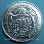 Coins Luxembourg. Jean (1964 - ). 100 francs 1964