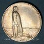 Coins Norvège. Haakon VII (1905-1957). 2 couronnes 1914. Centenaire de la Constitution