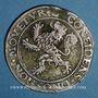 Coins Pays Bas. Hollande. Leeuwendaalder 1576