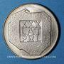 Coins Pologne. République. 200 zlotych 1974