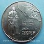 Coins Portugal. 200 escudos 1992. Jean Rodrigues Cabrilho